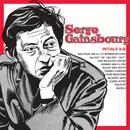 Initials B.B./Serge Gainsbourg