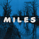 Miles: The New Miles Davis Quintet/The Miles Davis Quintet