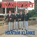 Hantam Klanke/Klipwerf Orkes