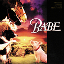 Babe (Original Motion Picture Soundtrack)/Nigel Westlake
