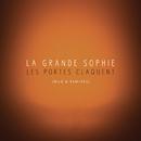Les portes claquent(Duo & Remixes)/La Grande Sophie