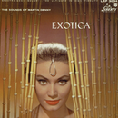 Exotica/Martin Denny