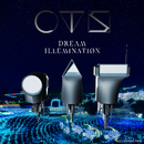 DREAM ILLUMINATION/CTS
