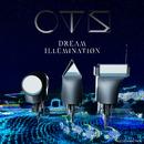 DREAM ILLUMINATION/CTS