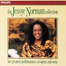The Jessye Norman Collection/Jessye Norman