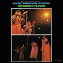 Historic Performances Recorded At The Monterey International Pop Festival (Live)/The Mamas & The Papas