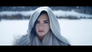 Stone Cold (Official Video)/Demi Lovato