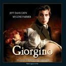Giorgino (Bande originale de film)/Laurent Boutonnat