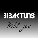 With You/Baktuns