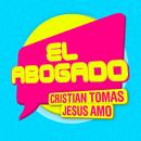 El Abogado/Cristian Tomás, Jesús Amo