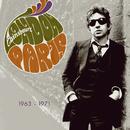 Gainsbourg London Paris 1963 - 1971/Multi Interprètes