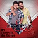 Os Cachorrão De Goiás/Junior & Thyago