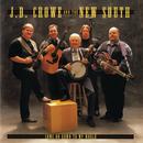 J.D.CROWE & NEW SOUT/J.D. Crowe & The New South