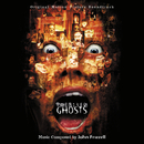 13 Ghosts (Original Motion Picture Soundtrack)/John Frizzell