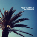 Pacific Touch/山口岩男