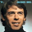 Ne Me Quittes Pas - Nouveaux Enregistrements 1972/Jacques Brel