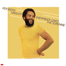 Everybody Loves The Sunshine/Roy Ayers Ubiquity