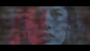 No Flight (Official Video)/Alex Maxwell