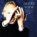 East Of The Moon/David Lanz
