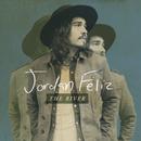 Never Too Far Gone/Jordan Feliz