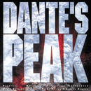 Dante's Peak (Original Motion Picture Soundtrack)/John Frizzell