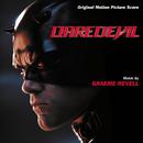 Daredevil (Original Motion Picture Score)/Graeme Revell