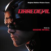 Daredevil (Original Motion Picture Score)