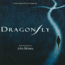 Dragonfly (Original Motion Picture Soundtrack)/John Debney