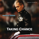 Taking Chance (Music From The HBO Film)/Marcelo Zarvos