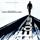 The Equalizer (Original Motion Picture Soundtrack)/Harry Gregson-Williams