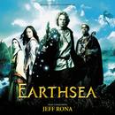 Earthsea (Original Television Soundtrack)/Jeff Rona