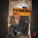 Evidence (Original Motion Picture Soundtrack)/Atli Orvarsson