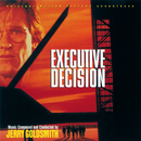 Executive Decision (Original Motion Picture Soundtrack)/Jerry Goldsmith
