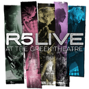 All Night (Live at The Greek Theatre, Los Angeles / August 2015)/R5