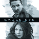 Eagle Eye (Original Motion Picture Soundtrack)/Brian Tyler