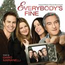 Everybody's Fine (Original Motion Picture Soundtrack)/Dario Marianelli