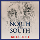 North And South (Highlights From The Original Television Soundtrack)/Bill Conti