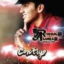 """Contigo/Rodrigo Aguilar """"El Pantera"""""""