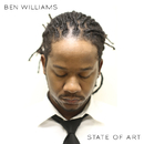 State Of Art/Ben Williams