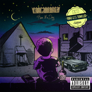 4eva Na Day [Road Less Traveled Edition]/Big K.R.I.T.