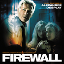 Firewall (Original Motion Picture Soundtrack)/Alexandre Desplat