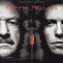 Extreme Measures (Original Motion Picture Soundtrack)/Danny Elfman