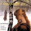 Fahrenheit 451 (Original Score)/Bernard Herrmann