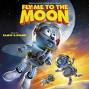 Fly Me To The Moon (Original Motion Picture Soundtrack)/Ramin Djawadi