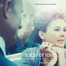 Face Of Love (Original Motion Picture Soundtrack)/Marcelo Zarvos