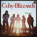 Sometimes/Cuby & The Blizzards