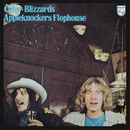 Appleknockers Flophouse/Cuby & The Blizzards