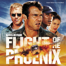 Flight Of The Phoenix (Original Motion Picture Soundtrack)/Marco Beltrami