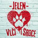 Vlčí srdce/Jelen