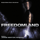 Freedomland (Original Motion Picture Soundtrack)/James Newton Howard